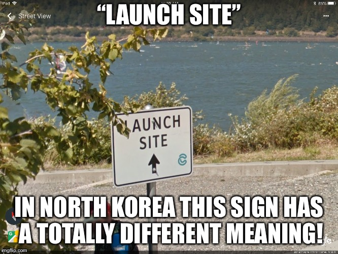 Launch Site Oof - Imgflip