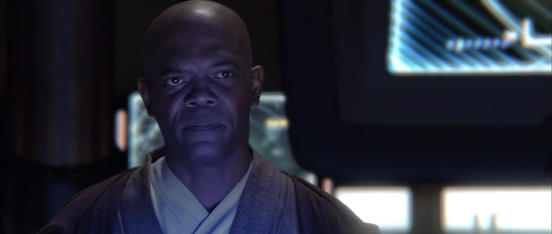 Image result for mace windu i sense a plot