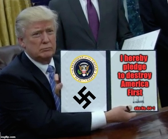 America First... | image tagged in trump,make america great again,america first,memes | made w/ Imgflip meme maker
