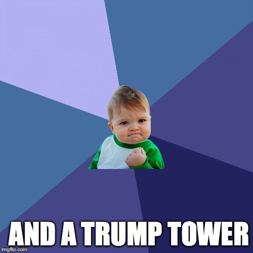 Trumpf 2c0cd9