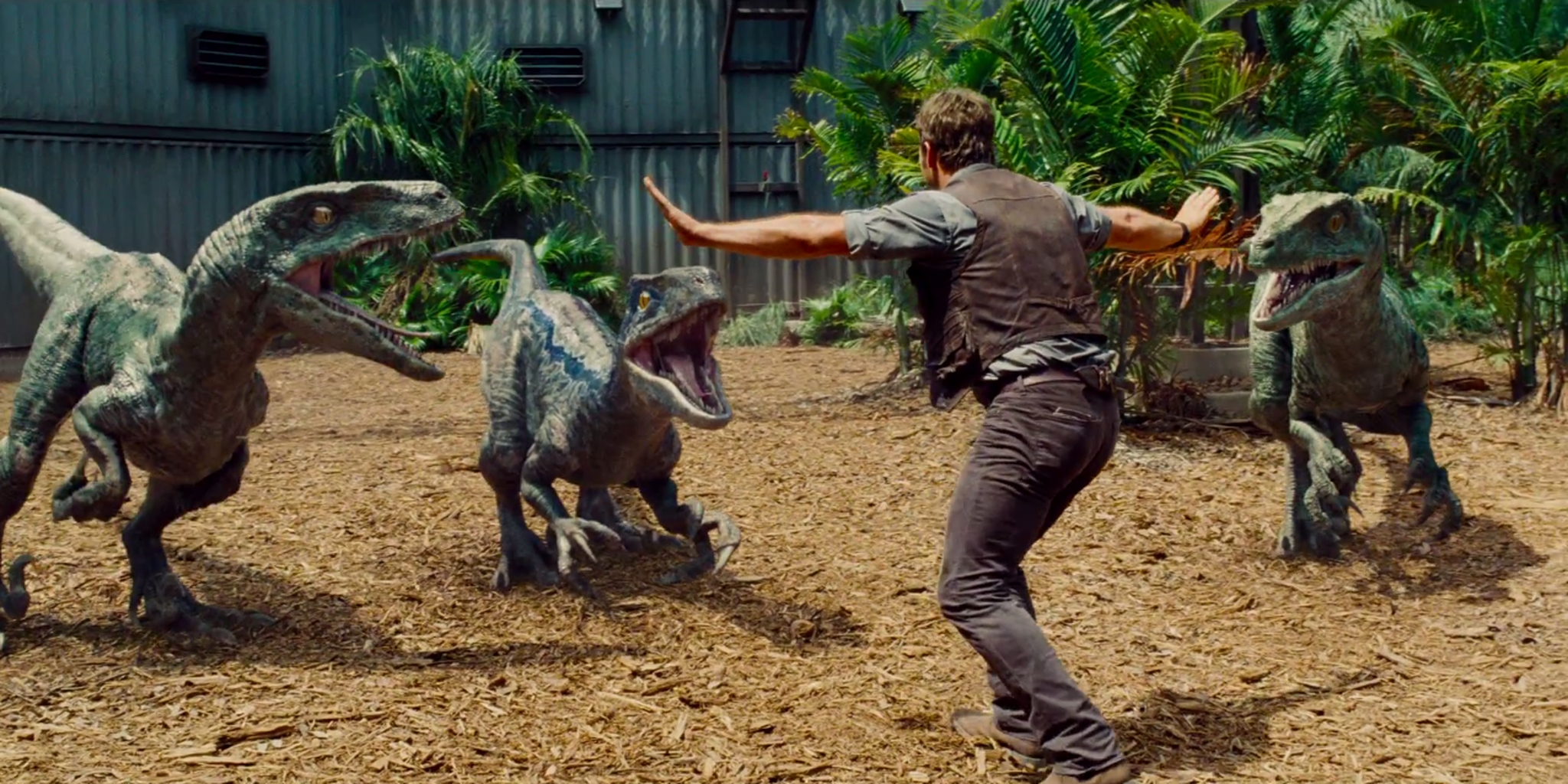 """dinosaur"" meme templates  imgflip"