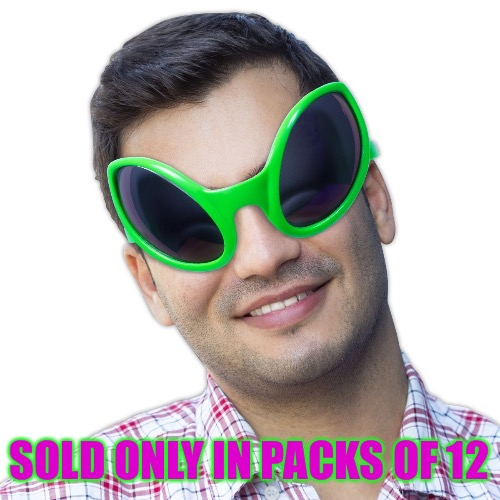 SOLD ONLY IN PACKS OF 12 | made w/ Imgflip meme maker
