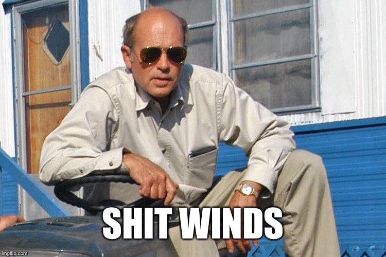 SHIT WINDS | made w/ Imgflip meme maker