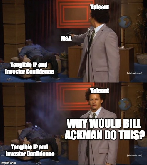 Who Killed Hannibal Meme - Imgflip