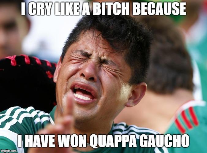 mexico win 2018 imgflip