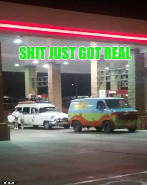 Got real  | SHIT JUST GOT REAL | image tagged in god | made w/ Imgflip meme maker