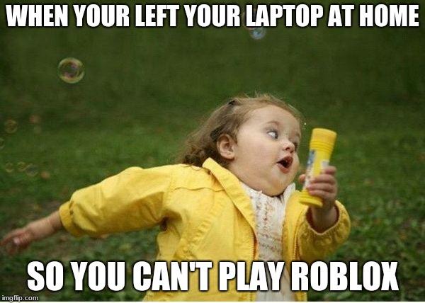 Chubby Bubbles Girl Meme - Imgflip
