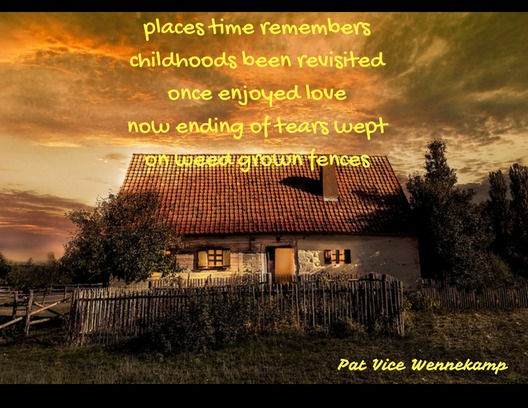 Remember | image tagged in poetry | made w/ Imgflip meme maker