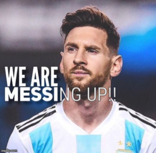 FIFA  | image tagged in worldcup,lionel messi,cristiano ronaldo | made w/ Imgflip meme maker