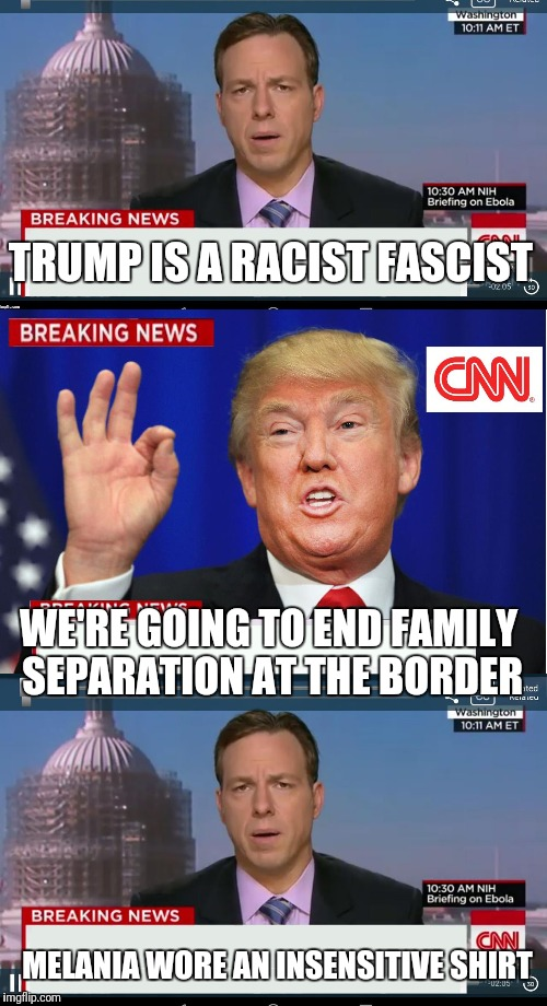 "It said, ""I really care, do u?"" 