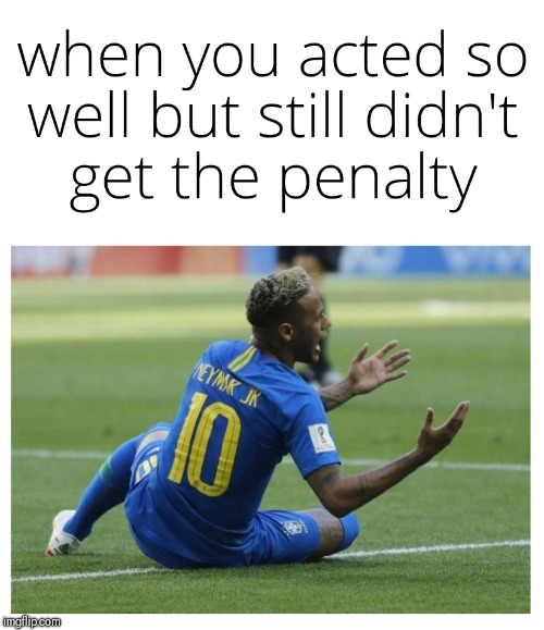 image tagged in world cup | made w/ Imgflip meme maker