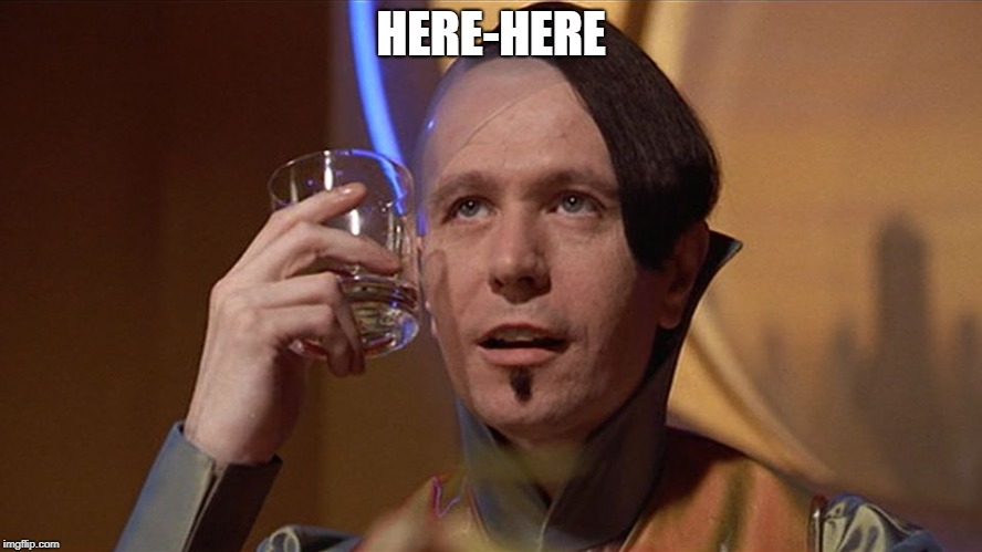 zorg | HERE-HERE | image tagged in zorg | made w/ Imgflip meme maker