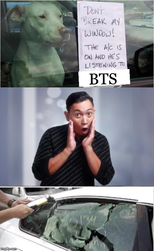 BTS | image tagged in memes,bts | made w/ Imgflip meme maker
