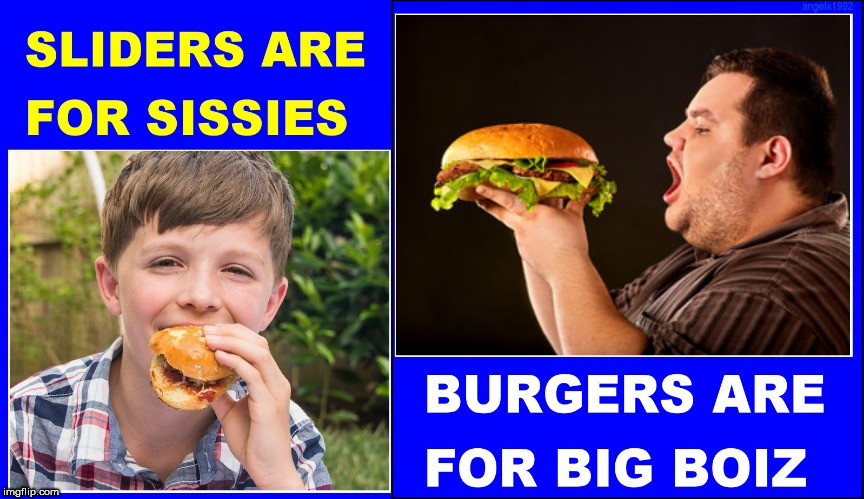 image tagged in burgers,hamburgers,food,fast food,burger,junk food | made w/ Imgflip meme maker