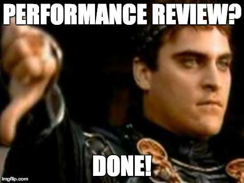 2cxpz performance review? done! imgflip,Meme Review