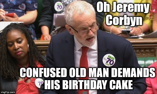 Labour Party Memes Gifs Imgflip