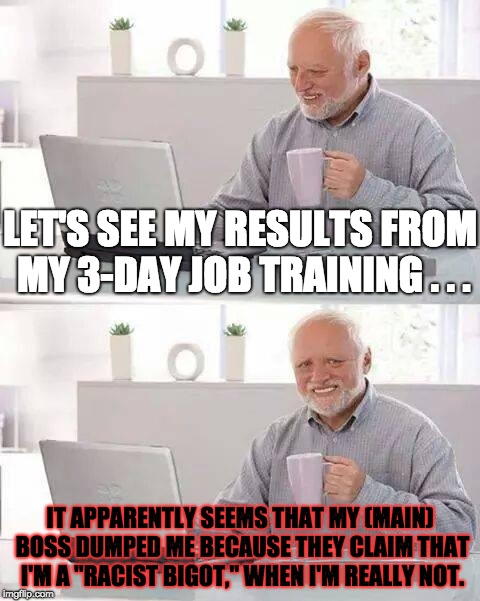 "The ""Greatest"" Results Ever 