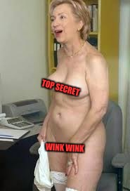 TOP SECRET WINK WINK | made w/ Imgflip meme maker