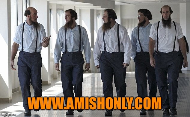 Free Amish Online Dating - Free Online Dating at