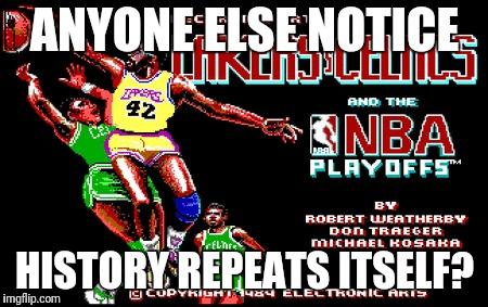 Lakers Memes Gifs Imgflip