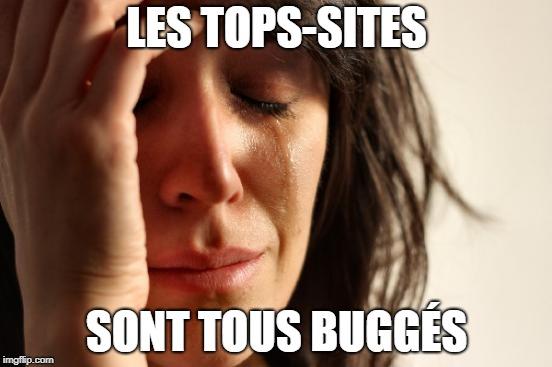 Le grenier des memes ! - Page 2 2d9j5r