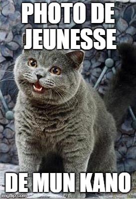 Le grenier des memes ! - Page 2 2d9j98