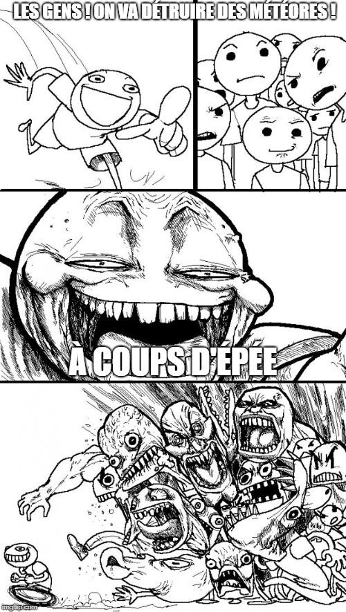 Le grenier des memes ! - Page 2 2d9mcc
