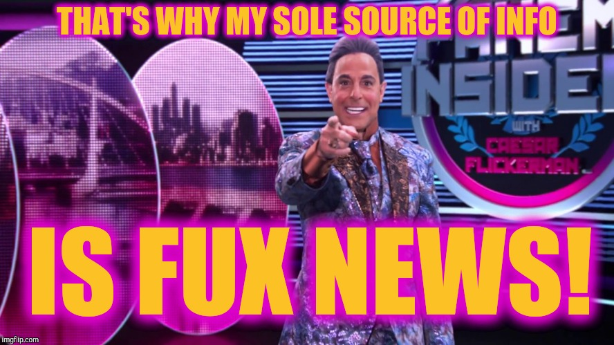 "Hunger Games - Caesar Flickerman (Stanley Tucci) ""You are it!"" 