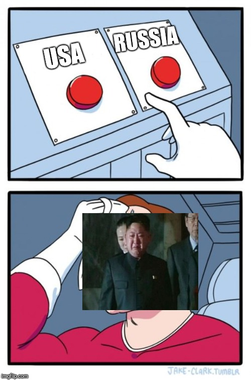 Two Buttons Latest Memes Imgflip