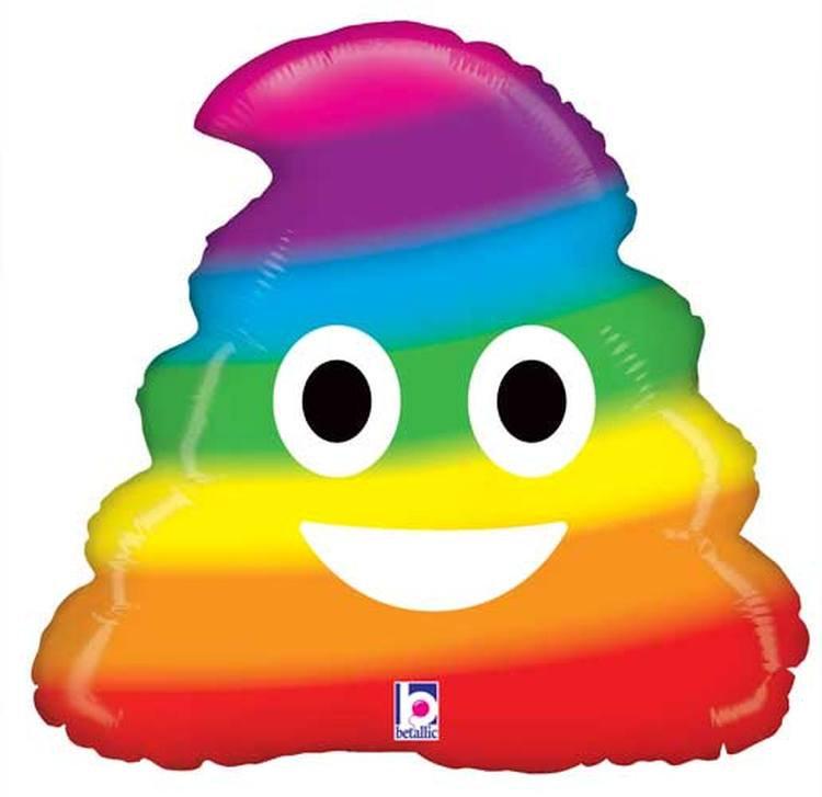 Poop gay Gay Scat
