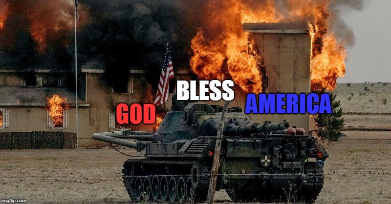Maga Waco Atf Memes Gifs Imgflip