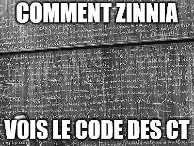 Le grenier des memes ! - Page 2 2dkc9b