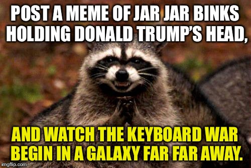 Keyboard Warriors Memes Gifs Imgflip