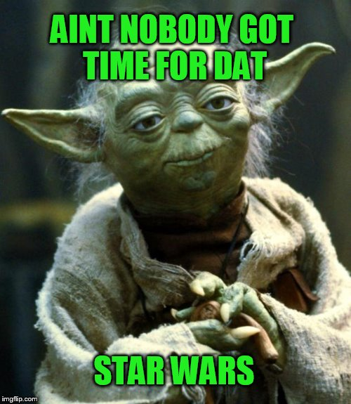 "Combining hokeewolfs ""RANDOM TEMPLATE"" challenge with ""WRONG TEMPLATE"". Maybe we should make this a Monday thing 