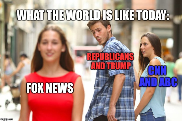 """Whistle"", Now That's What I Call The Truth! 