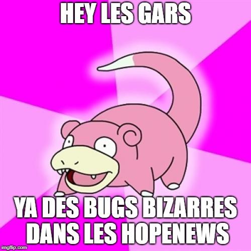 Le grenier des memes ! - Page 2 2drjgt