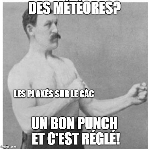 Le grenier des memes ! - Page 2 2drk70