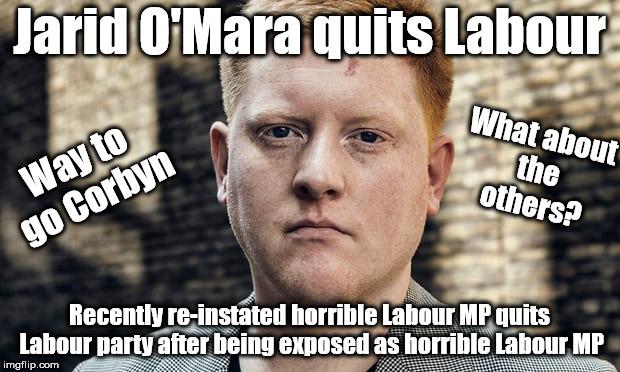 mara quits labour party - 620×372