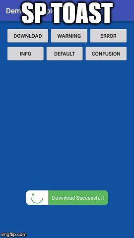 android mobile app development grimoire - Page 2 2dz50q