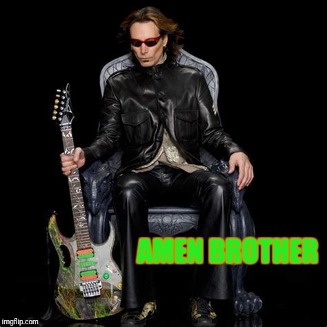 AMEN BROTHER | made w/ Imgflip meme maker