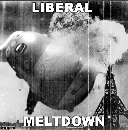 Mayor Sadiq Khan Welcome Gesture | LIBERAL MELTDOWN #WALKAWAY | image tagged in memes,london mayor,sadiq khan,meme | made w/ Imgflip meme maker
