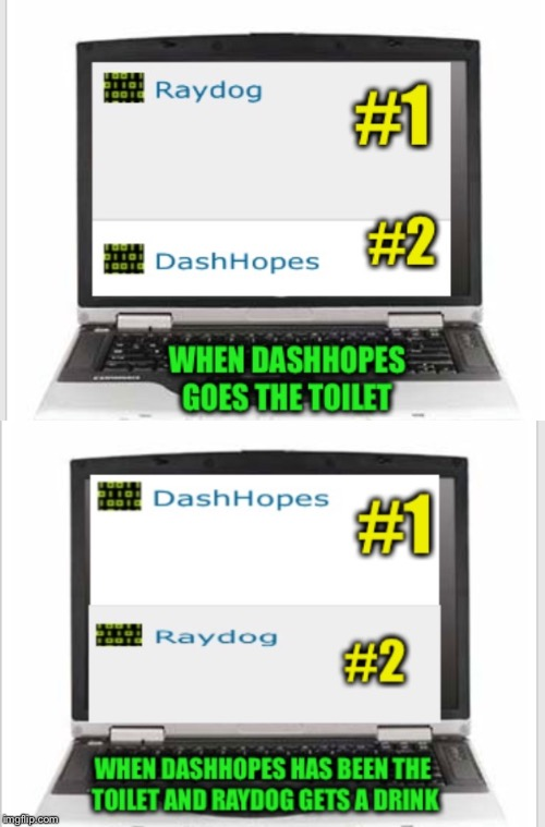 When you login every 5minutes Pretty much what happens lol | . . | image tagged in dashhopes,raydog,meanwhile on imgflip,imgflip,memes,imgflip community | made w/ Imgflip meme maker