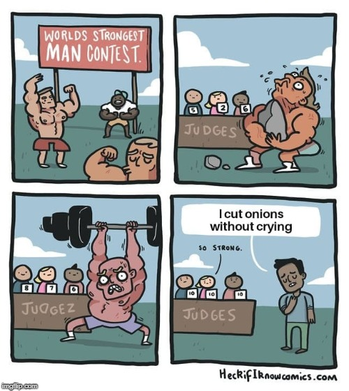 So strong ! | image tagged in memes,funny memes,original memes,good memes,humor memes | made w/ Imgflip meme maker