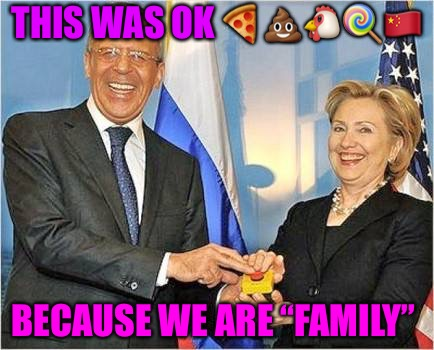 False Memories  | THIS WAS OK  | image tagged in family,fake,fake news,cnn,hillary clinton fail,russian collusion | made w/ Imgflip meme maker