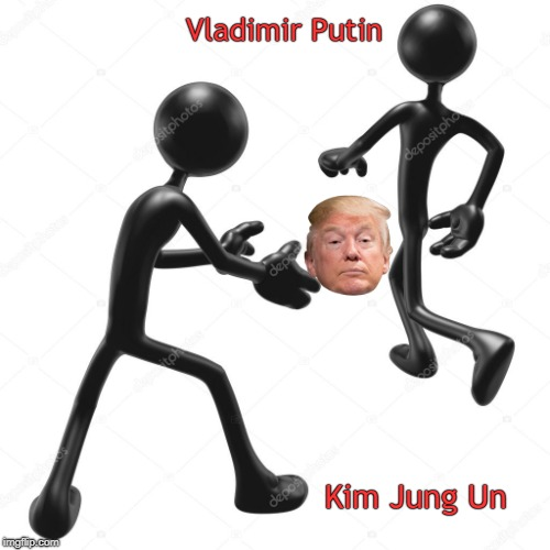 """Let's Play Ball"" 