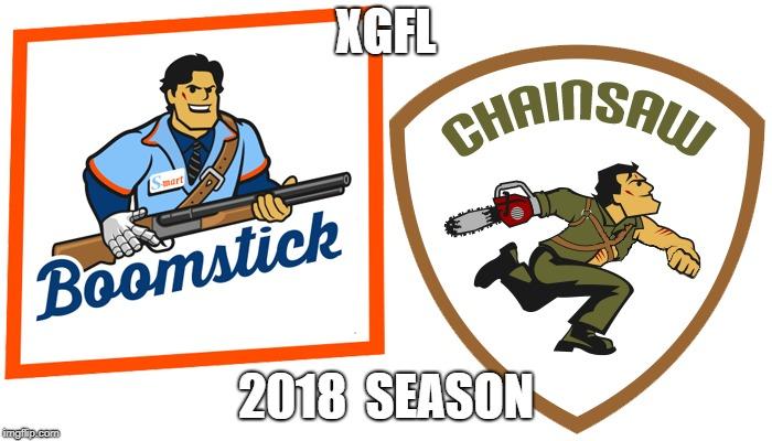 fantasy football Memes & GIFs - Imgflip