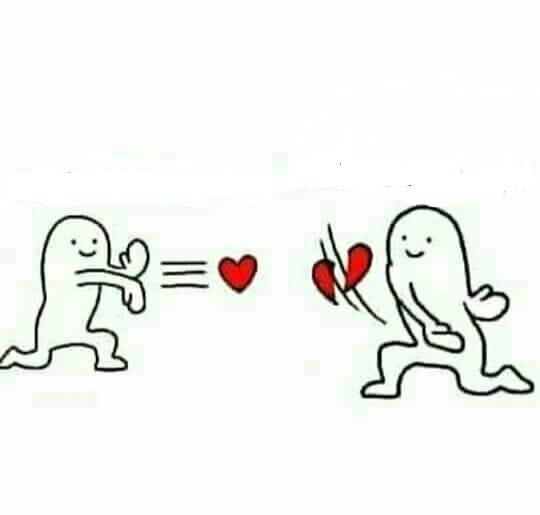 u0026quot heart u0026quot  meme templates