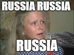 Russia Russia Russia Brady |  RUSSIA RUSSIA; RUSSIA | image tagged in trump russia | made w/ Imgflip meme maker