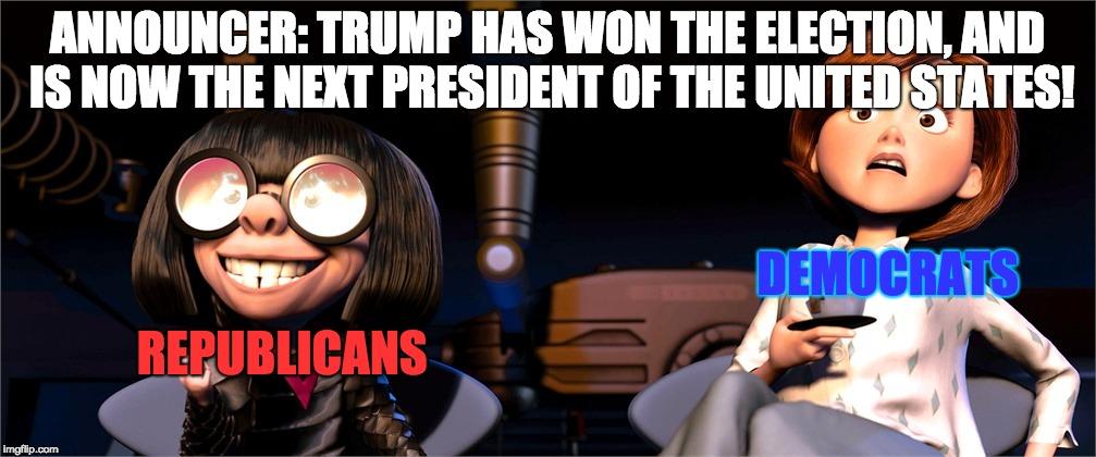 Incredibles Memes Gifs Imgflip