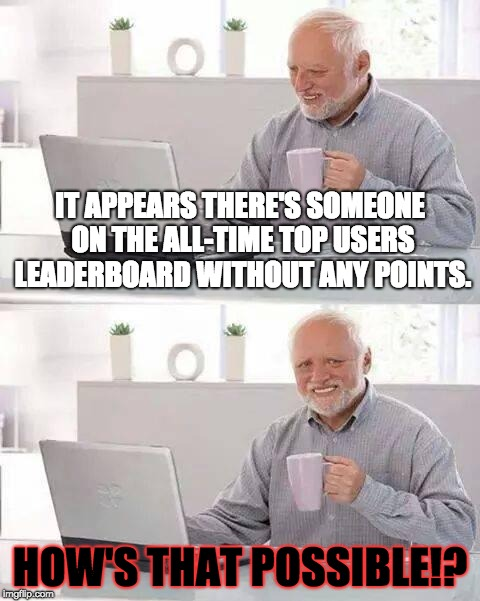 "In the Craziest Future of ""Imgflip"" . . . 